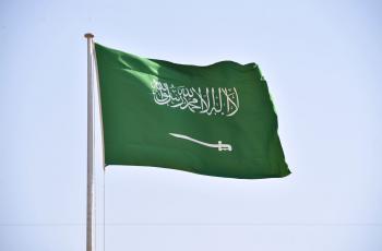 السعودية: وفاة والدة الأمير محمد بن عبدالرحمن بن عبدالعزيز