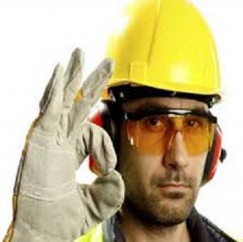 مطلوب مهندس صيانة وقائية للعمل لدى شركة البرومين