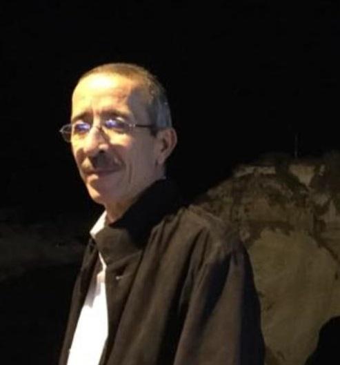 القاضي د.محمد الطراونة