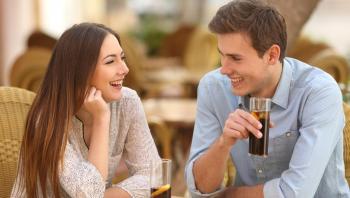 أشياء تمنحك السعادة في الزواج