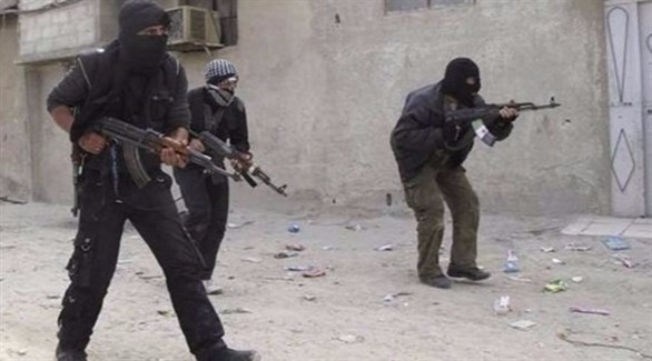 مقتل قيادي أردني من فتح الشام