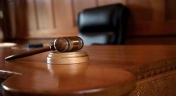 حبس مالك محل بلايستيشن في عجلون 4 أشهر لمخالفته أوامر الدفاع