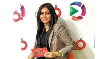 مصر ..  تطورات جديدة في قضية الإعلامية رانيا صفوت