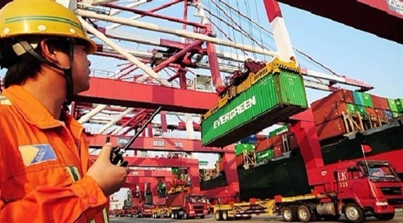 الصين: معاقبة مسؤولين حكوميين زيفوا بيانات اقتصادية