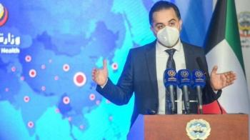 الكويت: 7 وفيات و505 إصابات جديدة بكورونا