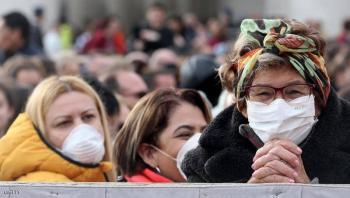 هولندا تشدد إجراءات الحجر الصحي لمدة 3 أسابيع