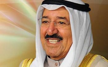 جامعة عمان الاهلية تنعي أمير دولة الكويت