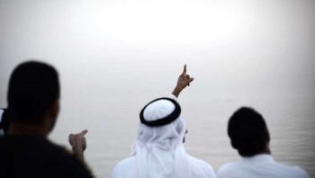 دول تعلن الثلاثاء أول أيام رمضان (اسماء)