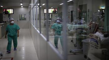 وفيات كورونا في البرازيل تتجاوز الربع مليون