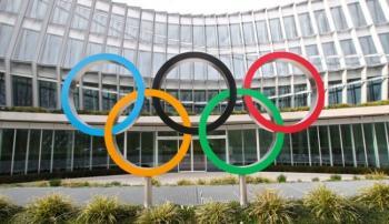 طاقم حكام أردني يشارك في إدارة مباريات أولمبياد طوكيو