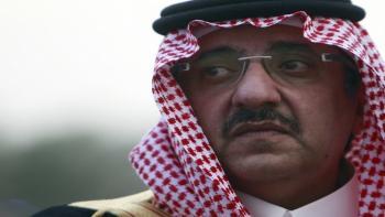 السعودية: مستهدفون