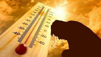 الدفاع المدني يحذر من التعرض المباشر لأشعة الشمس