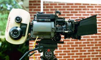 ندوة تعاين تجارب الشباب السينمائية بإربد