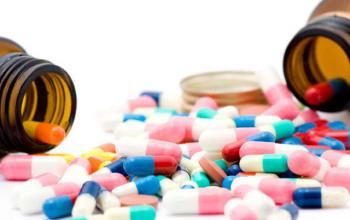 الشياب ينفي وجود نقص أدوية ضرورية بمراكز صحية في إربد