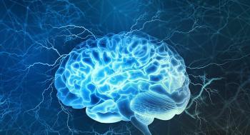 بعد إصابة في الدماغ ..  سيدة تتحدث أربع لهجات أجنبية دون دراسة