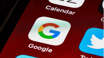 غوغل تحظر عددا من أشهر تطبيقاتها على بعض هواتف أندرويد