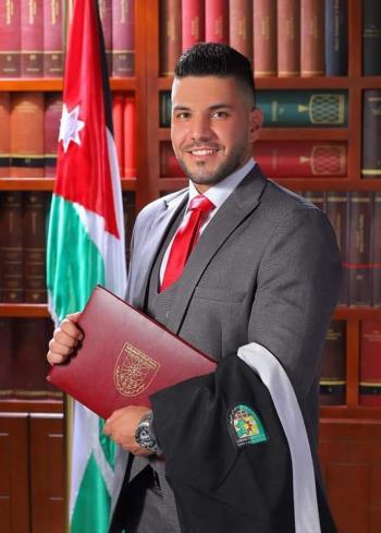 عبدالله احمد عساف ..  مبارك