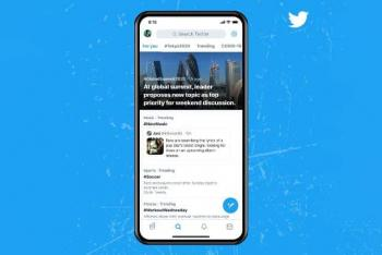 تويتر تجلب سياق أكثر موثوقية للمحادثات