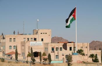 إقليم البترا: 30 منشأة سياحية استفادت من الحوافز الاستثمارية