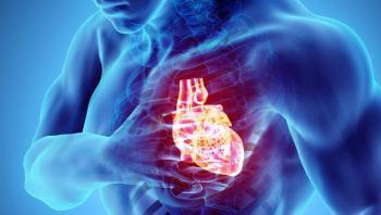كيف نمنع السكتة القلبية المفاجئة بين الشباب؟