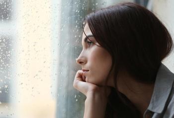 طرق التخلص من اكتئاب الشتاء