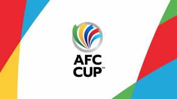 اختيار الحكمين عرفة وعقل لإدارة مباريات بكأس الاتحاد الآسيوي