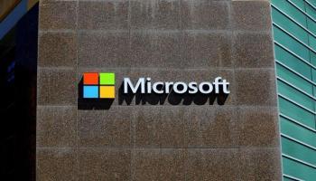 عطل في مايكروسوفت يقطع خدمات مهمة عن ملايين المستخدمين