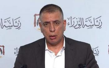 وزير الداخلية يشيد بالإجراءات التنظيمية لمعرض عمان الدولي للكتاب