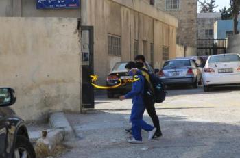 ذبحتونا: التربية أفرغت العودة إلى المدارس من أهدافها