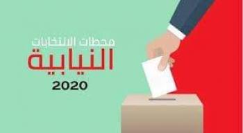 انتخابات العقبة ..  هل اكتمل العقد ام في الشأن ما فيه؟