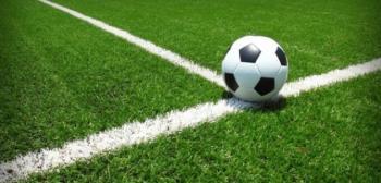مباراتان بدوري المحترفين لكرة القدم الاربعاء
