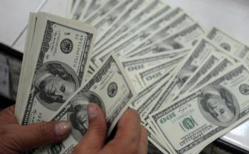 البنك الدولي يدرس تقديم 148.7 مليون دولار للأردن