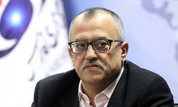النجباء العراقية: ناهض حتر مناضل كبير والجناة لن يفلتوا