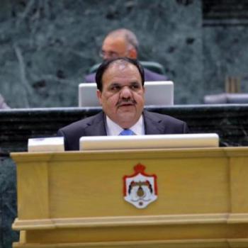 الشرفات: الاعلام الوطني رافعة مهمة للعمل السياسي والحزبي