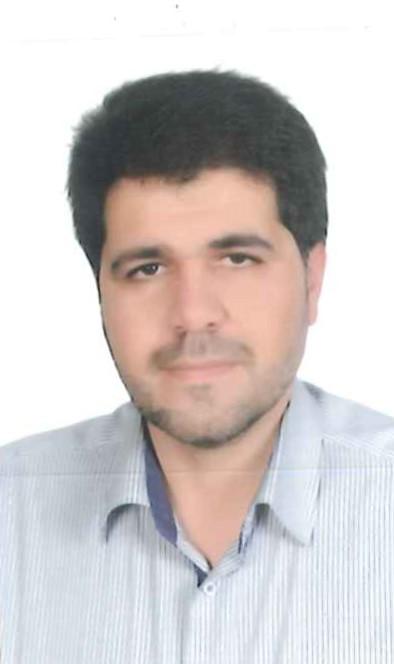 د.مصطفى التل