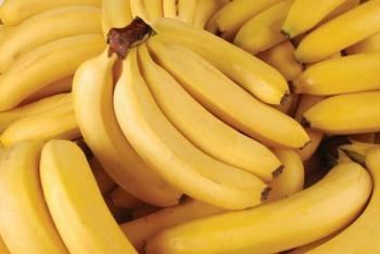 الزراعة تقرر منح رخص استيراد الموز لكافة المتقدمين