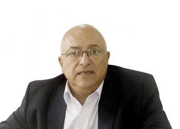 محاضرة للدكتور يوسف منصور بعنوان تحديات الاقتصاد التشاركي