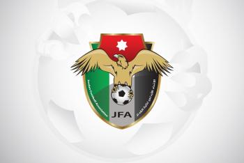إغلاق مقر اتحاد كرة القدم احترازياً