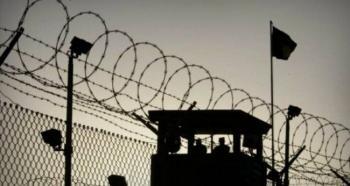 35 أسيرة فلسطينية في سجون الاحتلال