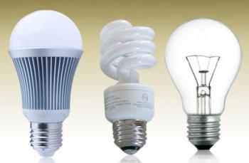 مجلس الوزراء يمهل مستوردي مصابيح الطاقة