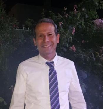 الاحتلال يعيّن سوركيس سفيرًا جديدًا في الأردن