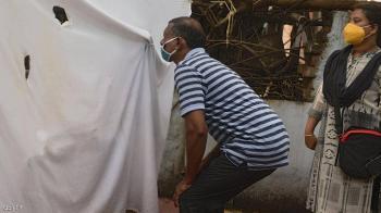 الهند تتعهد بمساعدة العالم لإنتاج لقاح لفيروس كورونا
