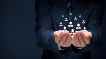 مطلوب توفير تأمين صحي لموظفي الشركة الوطنية لصناعة الكلورين