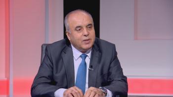 محافظة: تطوير منهاج كولنز بمفاهيم تربوية أردنية