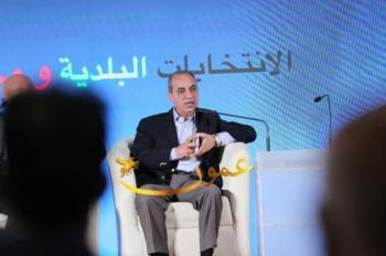 المصري: تعبئة شواغر الكوتا ونشرها بالجريدة الرسمية غدا
