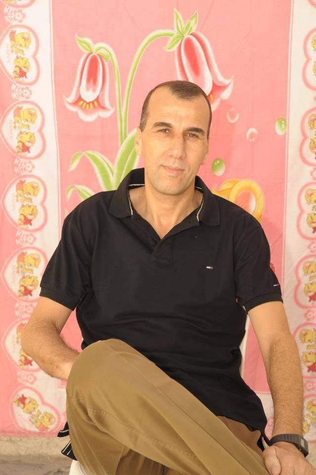 عميد أسرى القدس يدخل عامه الـ32 في سجون الاحتلال