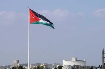 مصدر رسمي أردني يحذر إسرائيل: دولة مارقة