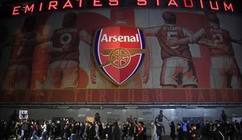 أرسنال يرفض عرضا من ملياردير سويدي لشراء النادي