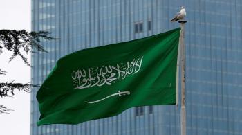 السعودية تسمح باستقبال السياح الأجانب قريبا