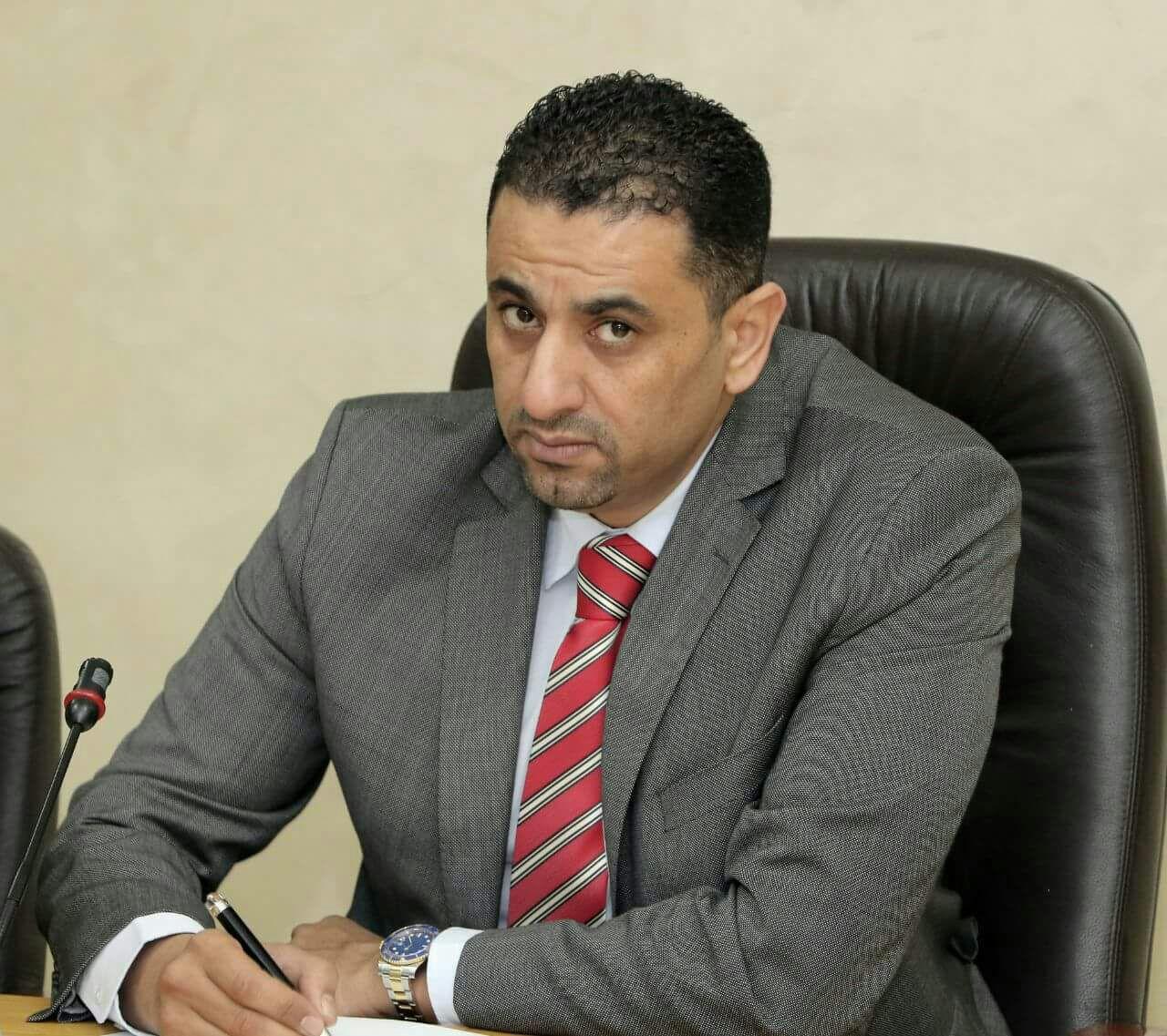 خالد أبو حسان